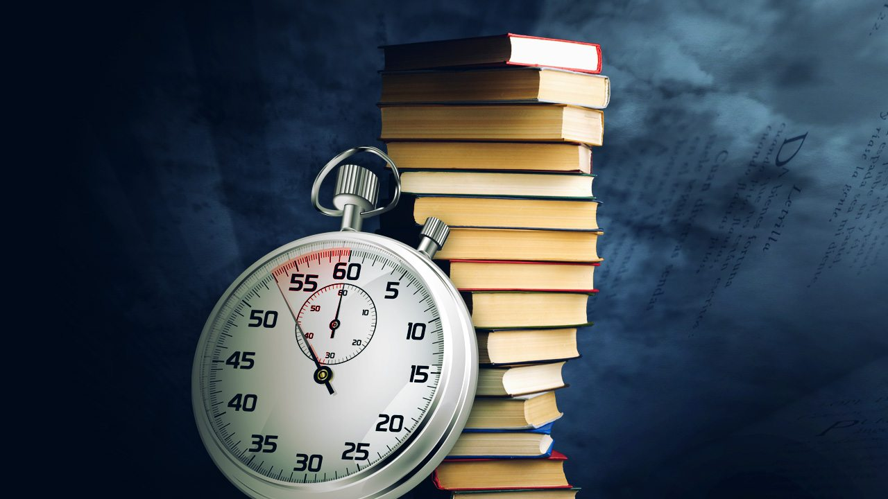 How to Ameliorate Reading Speed