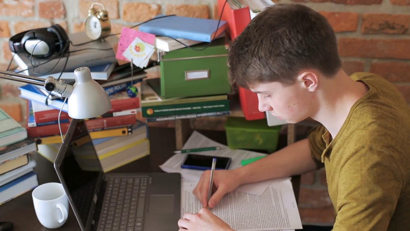 5-Paragraph Essay Quick Tips