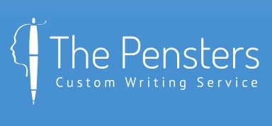 ThePensters.com
